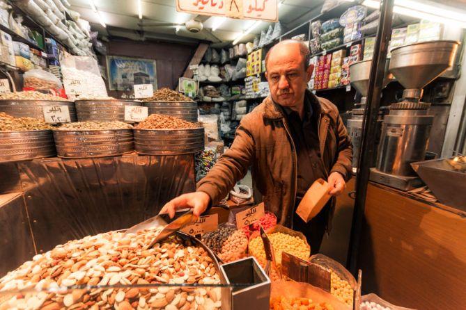 jordan_market_07