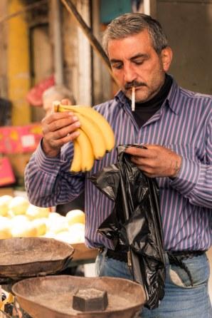jordan_market_08