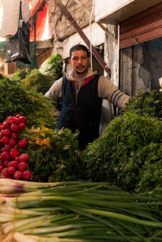 jordan_market_10
