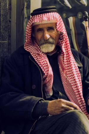 jordan_market_13