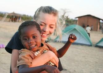 teen missions, africa, malawi, children, kids, african children, african kids, malawi children