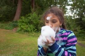bubbles-9678
