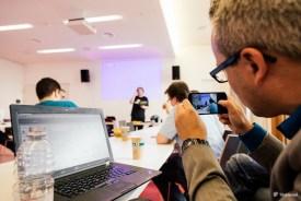 #BCS7 Barcamp Stuttgart 0186 (Foto von Tilo Hensel)