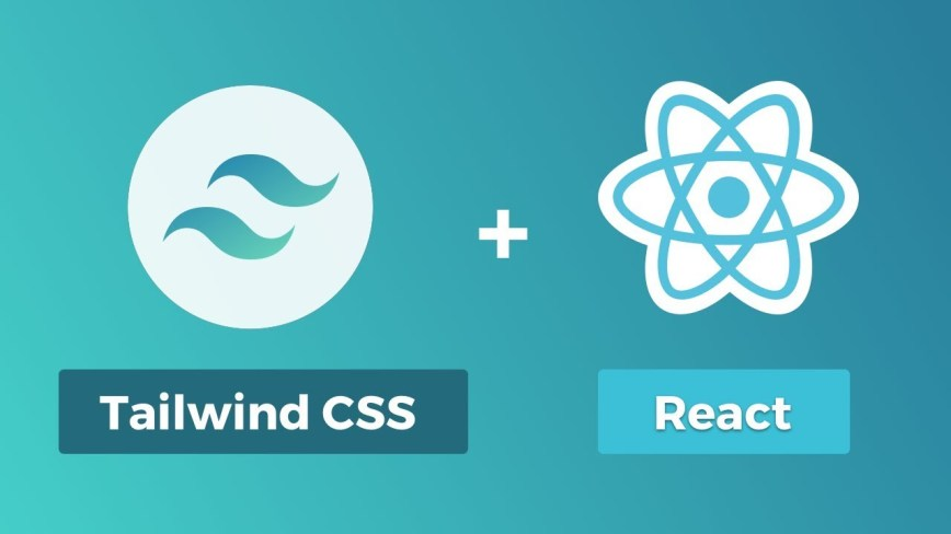 Building React Components using Tailwind