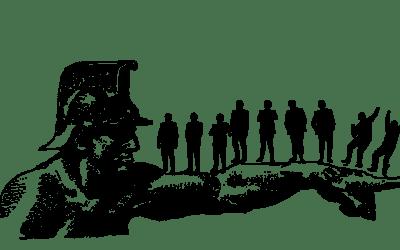 5 råd til deg som skal lede de som ble igjen etter nedbemanningen