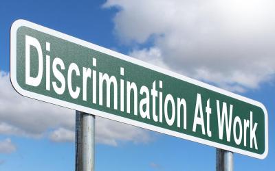 Hva du kan gjøre for å unngå at arbeidssøkere utsettes for diskriminering