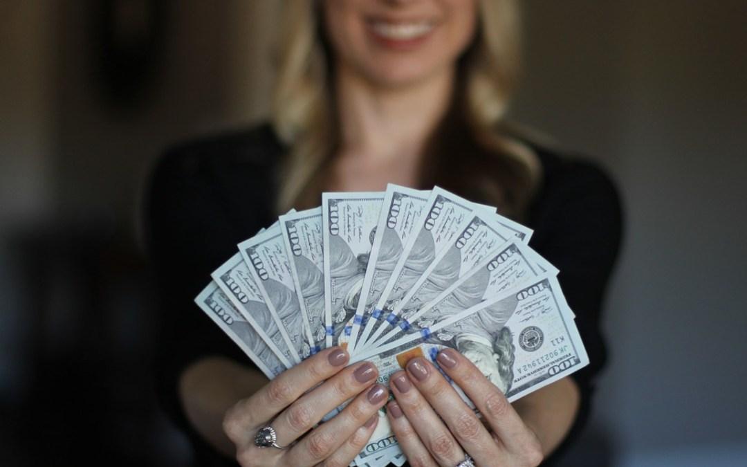 De to lurespørsmålene som gjør at du ikke får rett(ferdig) lønn