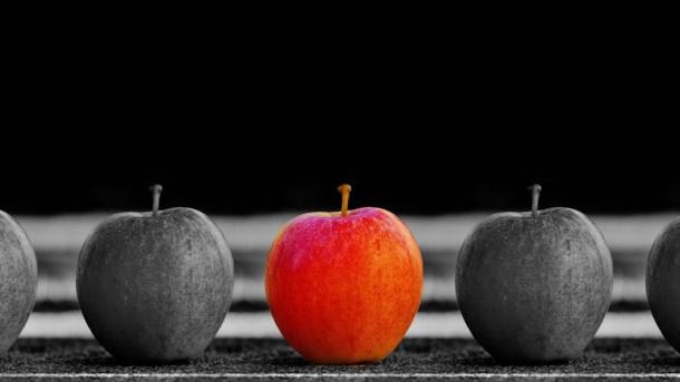 Lederskap og mangfold på arbeidsplassen