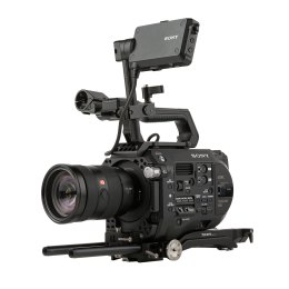 Camera Cage for Sony FS7