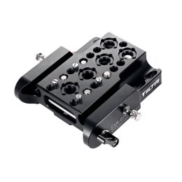 15mm LWS Baseplate for Arri Alexa Mini