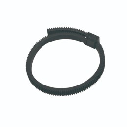 Photographic Lens Follow Focus Adapter