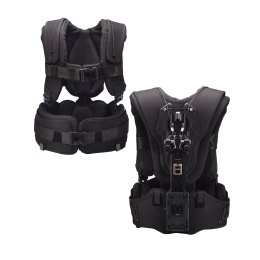 Armor Man 2.0 - Vest Only
