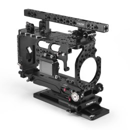 Camera Cage for Panasonic Varicam 35