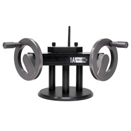 1A Tools Alpha Wheels for Gravity 3-Axis Gimbal