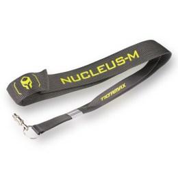 Nucleus-M FIZ Hand Unit Lanyard