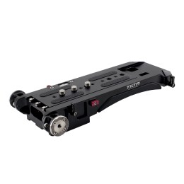 15mm LWS Quick Release Baseplate for Panasonic Varicam 35
