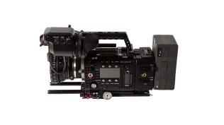 Sony-F5_F55-profile-Legacy