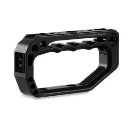 Top Handle for Canon C200