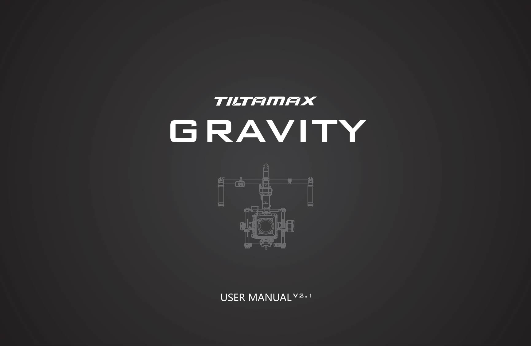 G2x user guide array gravity user manual v2 1 tilta rh tilta malvernweather Images