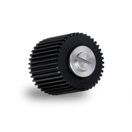 Nucleus-M: Wireless Lens Control System | Tilta