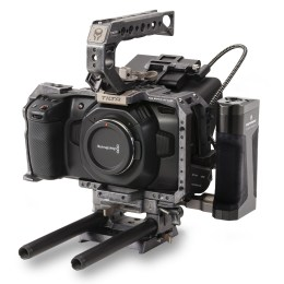 Tiltaing BMPCC 4K/6K Advanced Kit