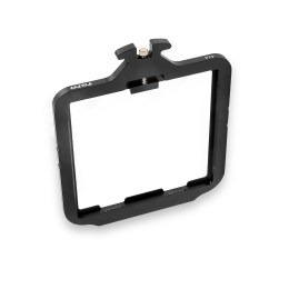 "4 x 4"" Filter Tray for MB-T03 and MB-T05"