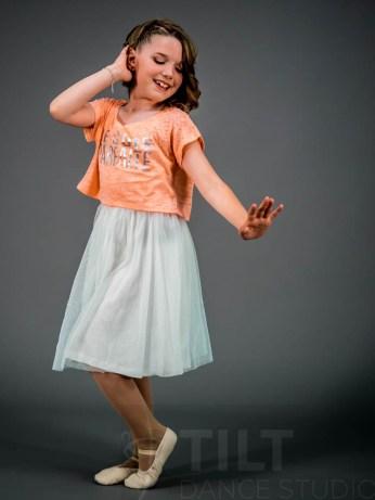 Kids Dance 2