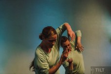Contemporary Dance Erwachsene
