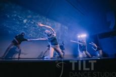 TiltShow18_web-13