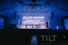TiltShow18_web-19