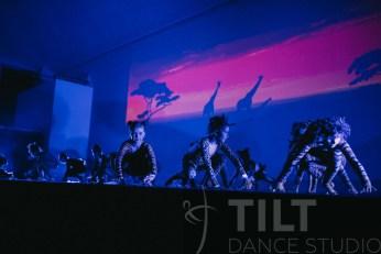 TiltShow18_web-26
