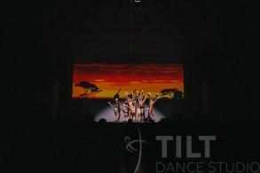 TiltShow18_web-27