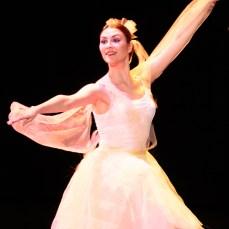 BalletSb-3 (3)
