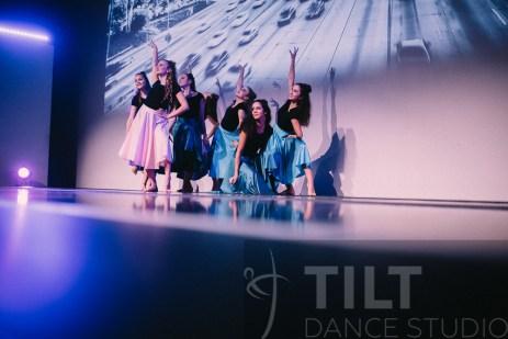 TiltShow18_web-18