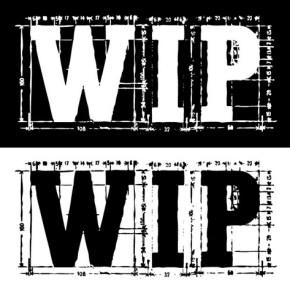 wiplogo1
