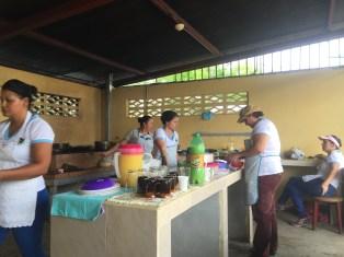 cocina-san-vito-farmers-market