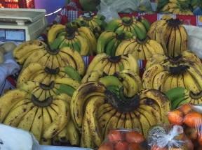 bananos-costa-rica
