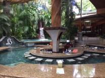 bali-resort-la-fortuna