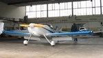Hangar Keepers Liability Insurance