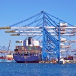 marine-liability-insurance