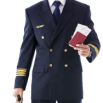 Loss of License Insurance   for Pilots