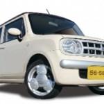Motor Cycle Vehicle INsurance - Asuransi Kendaraan Bermotor
