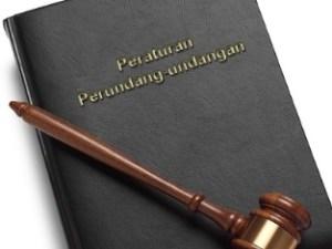 undang-undang-no-2-tahun-1992-usaha-perasuransian