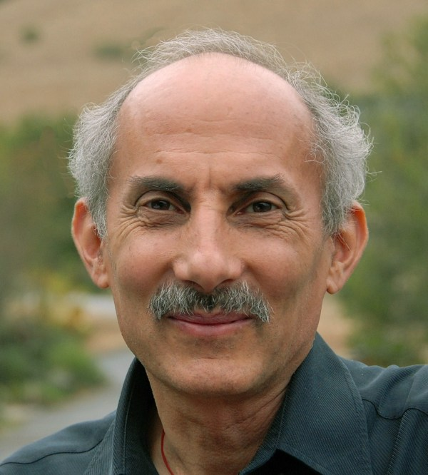 Jack Kornfield – Finding Freedom, Love, and Joy in the Present (#300)