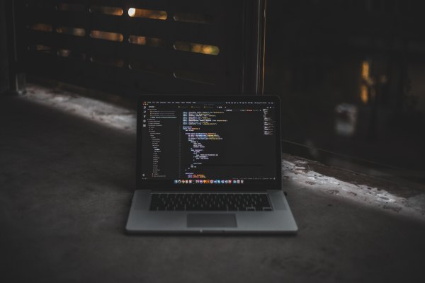 Ten Lessons I Learned While Teaching Myself to Code