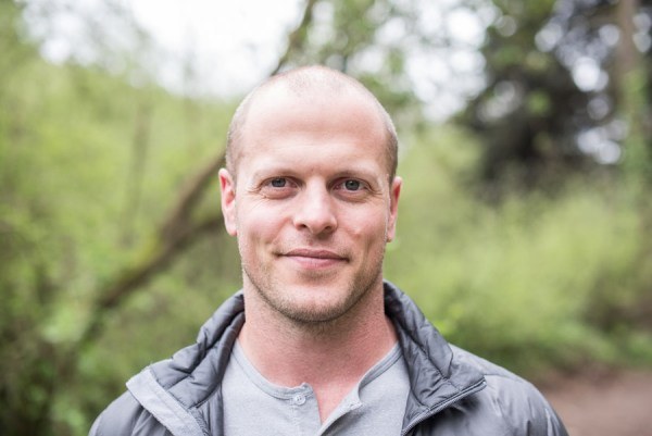 The Tim Ferriss Show Transcripts: Q&A With Tim — On Happiness, Dating, Depressive Episodes, and Much More (#390)