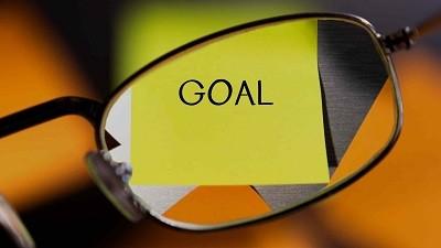 Goals Royston