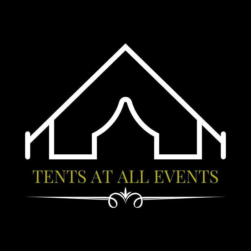 Tents At All Events