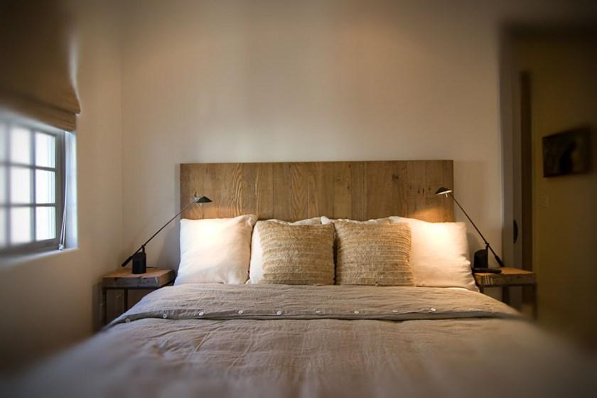 McNamara-Alys Beach House-Hogpenny Lane-Interior-Bed