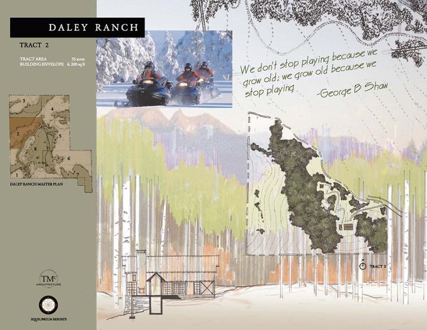 McNamara-Daley Ranch-Tract 2-Left